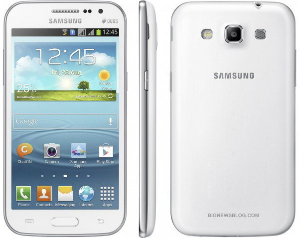 Samsung-Galaxy-Win-i8552-2