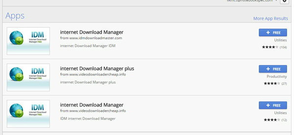 Internet-download-manager-3