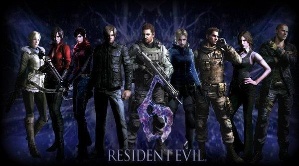 Resident-Evil-6-Wallpaper-For-Desktop-92372