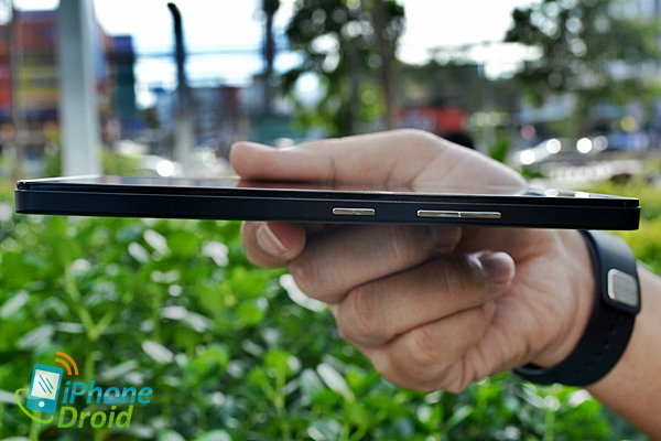Lenovo A7000 Review-06