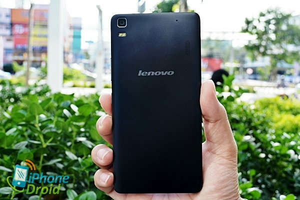 Lenovo A7000 Review-07