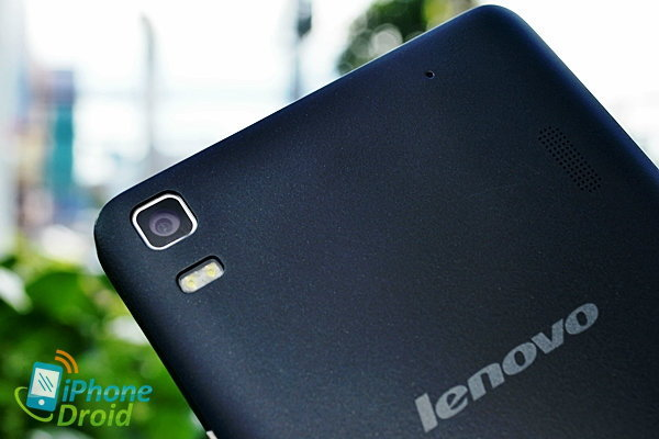 Lenovo A7000 Review-08