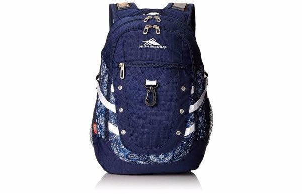 Notebook-bag (3)