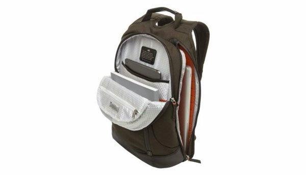 Notebook-bag (1)