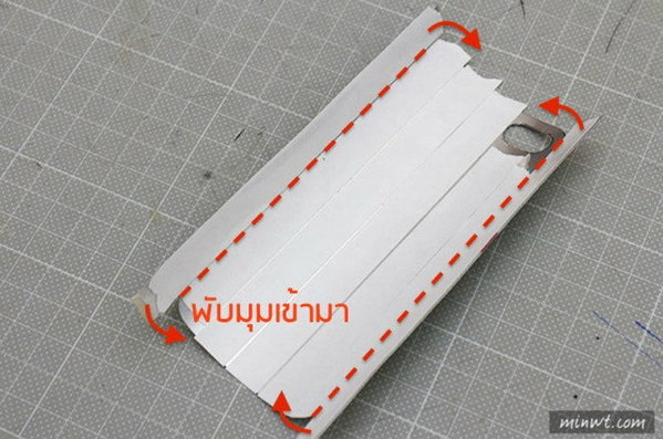 tips-diy-iphone-case-from-aluminium-can-10