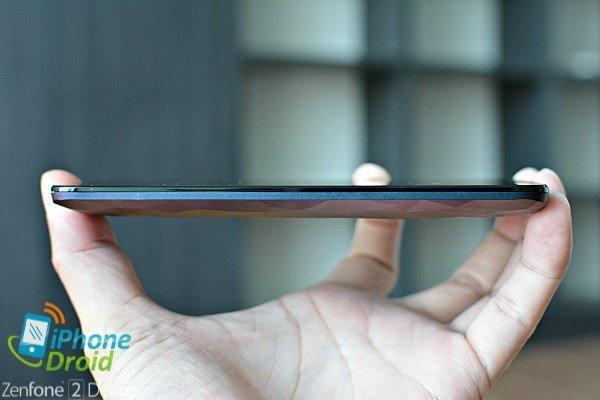 ASUS ZenFone 2 Deluxe Review-08