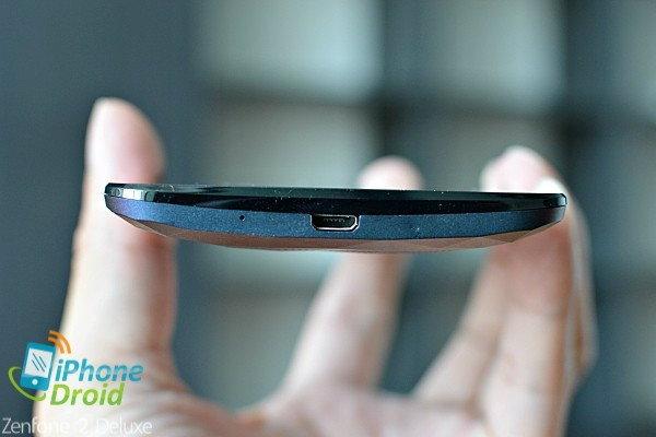ASUS ZenFone 2 Deluxe Review-09