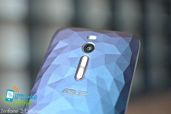 ASUS ZenFone 2 Deluxe Review-11
