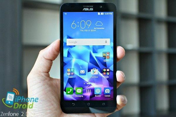 ASUS ZenFone 2 Deluxe Review-05
