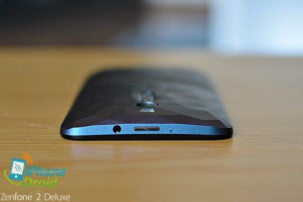 ASUS ZenFone 2 Deluxe Review-14