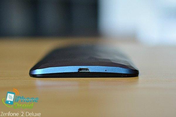 ASUS ZenFone 2 Deluxe Review-16