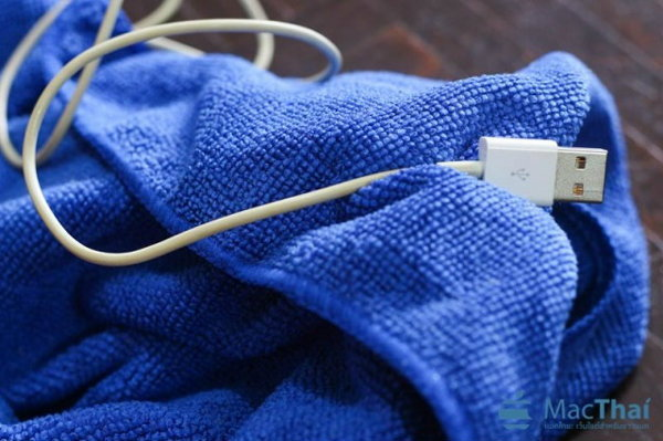 how-to-cleaning-cable-earpods-3