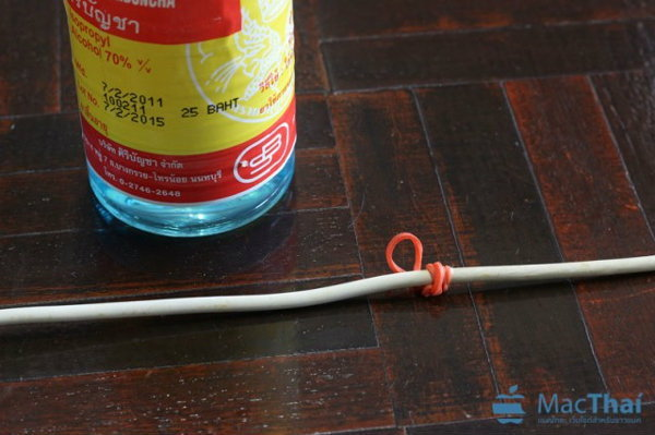 how-to-cleaning-cable-earpods-6