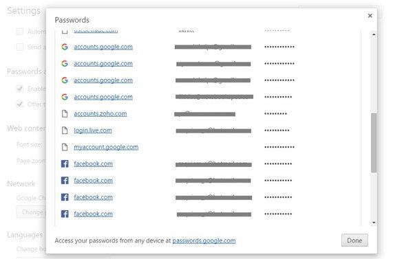 Save password-chrome-2