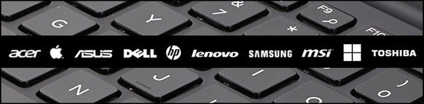 Best & Worst Laptop Brands 600 06
