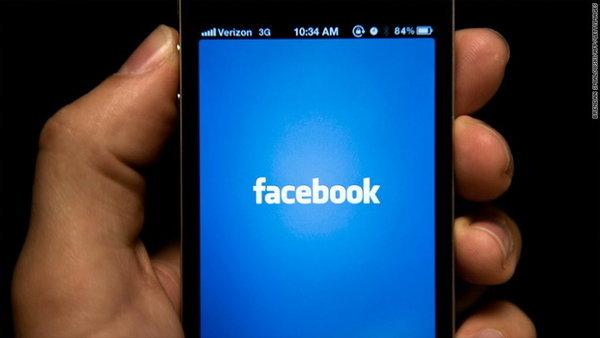 160602123442-best-brand-facebook-780x439