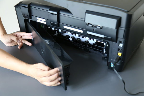 HP Officejet 7510 (29)