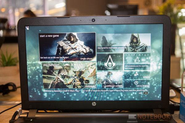 HP Launch Pavillion Gaming 15, Envy 13-17