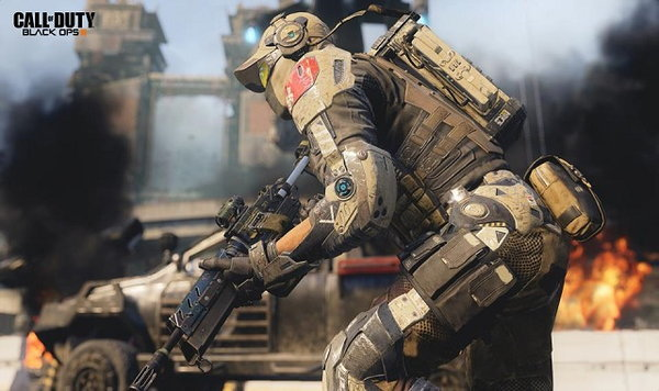 Black-Ops-3_Ramses-Station_Into-The-Fray-Copy