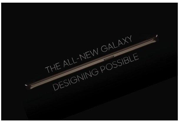 Samsung Galaxy S7 news 2