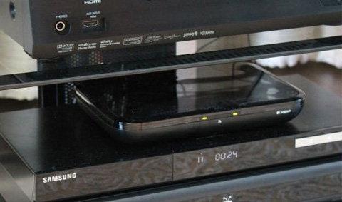Google TV มาแล้วจ้าๆๆๆๆ สดๆๆ ร้อนๆ