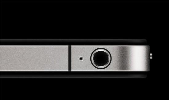 ไมโครโฟน 2 ตัว ใน iPhone 4 ช่วยได้จริงหรือ?