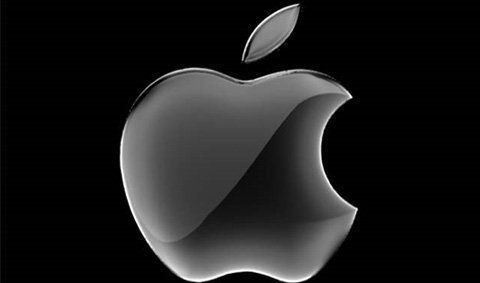 Apple ซื้อโฆษณา Google เฉียดล้าน!!!