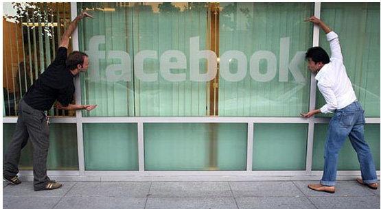 ลองมาทายนิสัยจากรูปโปรไฟล์บน Facebook กันดีกว่า!
