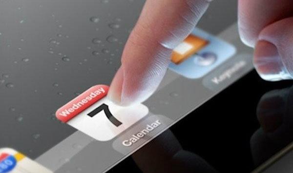 ผลสำรวจ 42% เจ้าของเครื่อง iPad เดิม ซื้อ iPad 3 แน่นอน !!