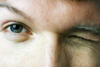 7 วิธีถนอมสายตา เพื่อชาวไอทีที่ใช้งานคอมพิวเตอร์ โน้ตบุ๊ค แท็บเล็ต สมาร์ทโฟน