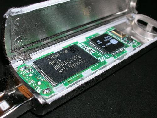 มากู้ชีพ Flash Drive ของเรากันดีกว่า