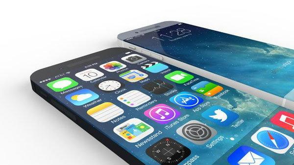 กล้องด้านหลัง บน iPhone 6 ยังคงมีความละเอียดอยู่ที่ 8 ล้านพิกเซล [ข่าวลือ]