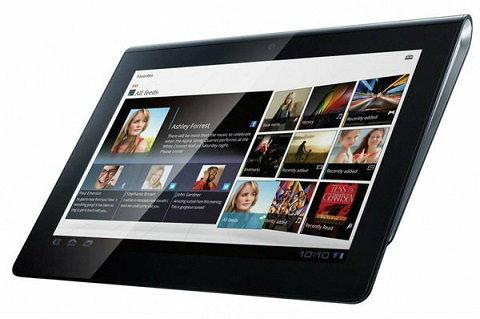10 วิธีการเลือกซื้อ Tablet