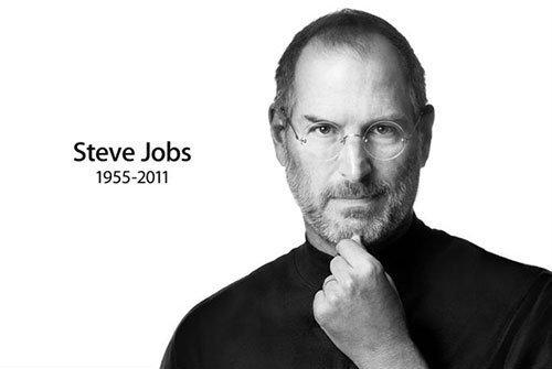 Steve Jobs จะกลับมาอีกครั้ง ...