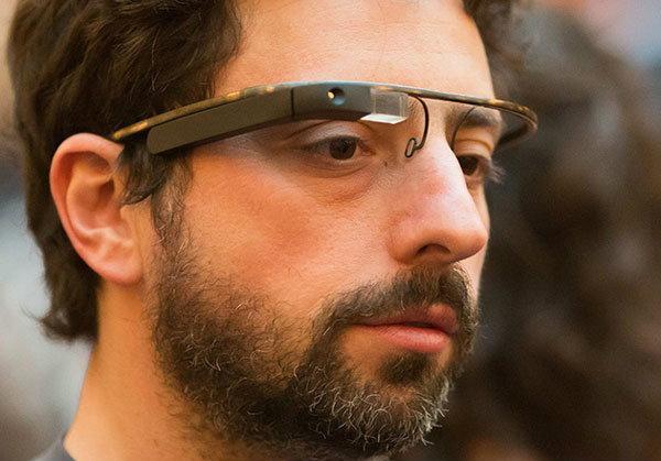Google Glass พาซวย หวิดถูกตำรวจจับ เพราะใส่เข้าโรงหนัง