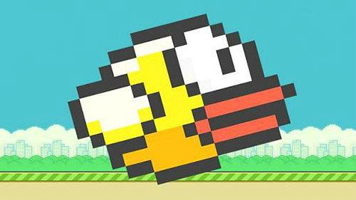 เบื่อกันหรือยัง ? Flappy Bird กำลังจะกลับมาเดือนสิงหาคมนี้