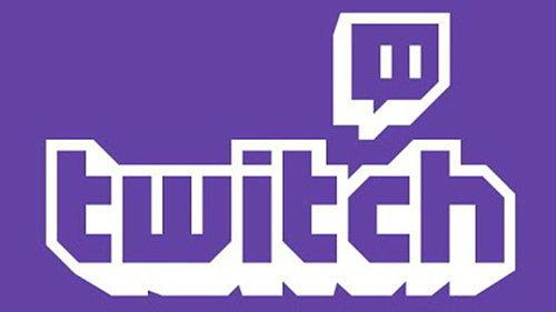 Youtube เจรจาขอเข้าซื้อ Twitch บริการสตรีมมิ่งเกมและวีดีโอ มูลค่า 1 พันล้านเหรียญสหรัฐ
