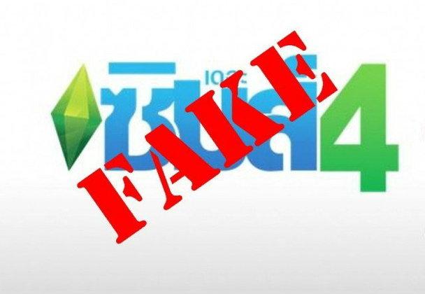 เงิบ! เพจ The Sims ประเทศไทย ส่อแววเป็นเพจปลอม