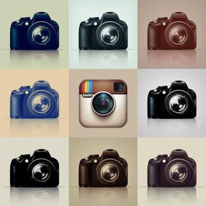 Instagram 6.0 ออกแล้ว เพิ่มเครื่องมือแต่งภาพอีกเพียบ