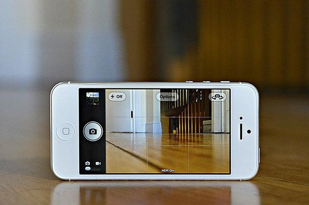 ตามหาไอโฟนหายได้เร็วขึ้น กับ Send Last Location ฟีเจอร์ใหม่บน iOS 8