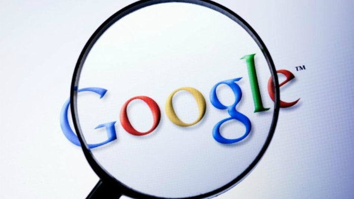 10 อันดับคำค้นหาน่าตกใจใน Google
