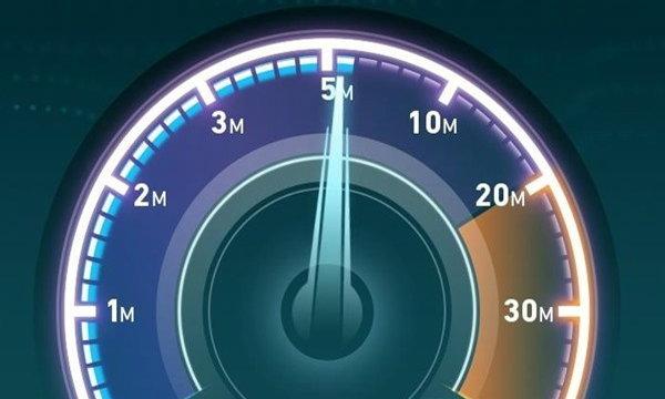 5 วิธีง่ายๆ ให้ SMARTPHONE Speed เร็วดั่งใจนึก