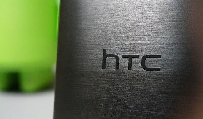 หลุดสเปค HTC Hima Ace Plus แรม 3GB  แรงเกินห้ามใจ