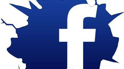 ทำไม facebook ถึงบังคับให้ใช้ชื่อจริง เพื่อ!!!!