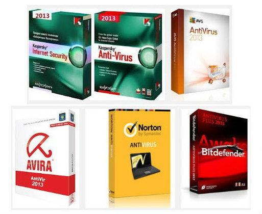 7 สิ่งที่ต้องทำ หลังโน้ตบุ๊คหรือคอมพิวเตอร์ติดไวรัส