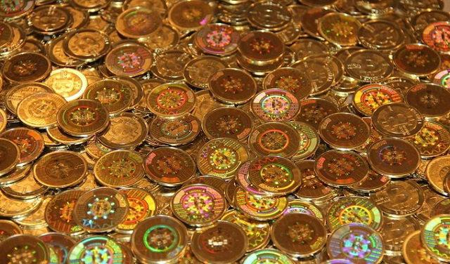 ตำรวจเมกาฯต่องจ่ายเงิน Bitcoins กว่า $500 เนื่องมาจากโดนเรียค่าไถ่ทางข้อมูลดิจิทัล