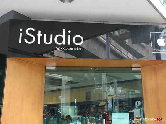 อัพเดทรายการสินค้า iStudio ดิจิตอล เกตเวย์ ปิดสาขา ลดล้างสต็อกทั้งร้าน! เหลืออะไรบ้าง มาดูกัน