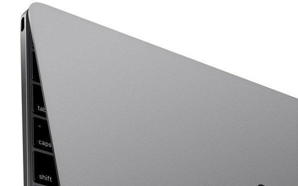 รู้จัก USB-C กัน … Apple ใช้ USB-C แล้ว A กะ B มันเป็นยังไง?!?