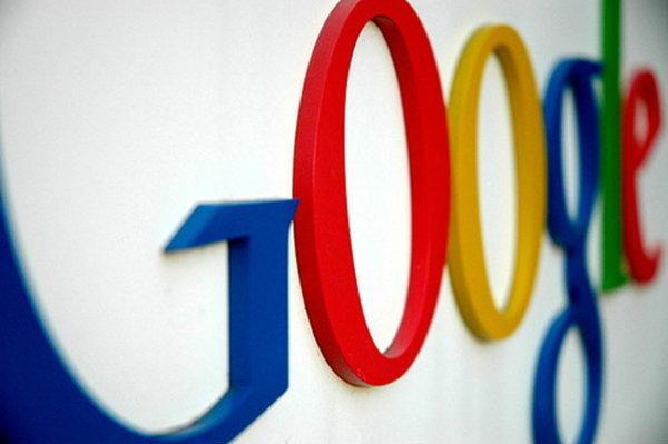 Google ปลด Google+ ออกจากลิงก์บัญชีผู้ใช้งานแล้ว