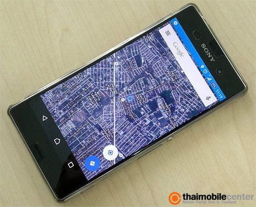 วิธีเพิ่มความแรง และความเร็วของ สัญญาณจีพีเอส (GPS) บนสมาร์ทโฟน ทำอย่างไร?